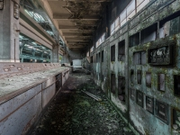 powerplant-italy-dacay-power-urbex