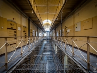 więzienie-prison-polska-poland-opuszczone-abandoned-urbex-11