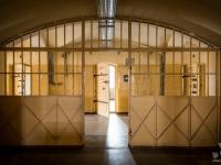 więzienie-prison-polska-poland-opuszczone-abandoned-urbex-12