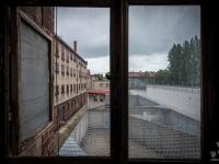 więzienie-prison-polska-poland-opuszczone-abandoned-urbex-13