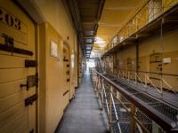 więzienie-prison-polska-poland-opuszczone-abandoned-urbex-14
