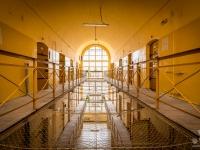 więzienie-prison-polska-poland-opuszczone-abandoned-urbex-15