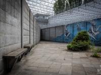 więzienie-prison-polska-poland-opuszczone-abandoned-urbex-16