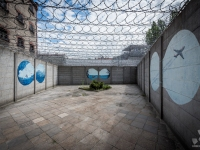 więzienie-prison-polska-poland-opuszczone-abandoned-urbex-19