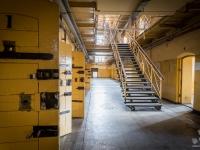 więzienie-prison-polska-poland-opuszczone-abandoned-urbex-2