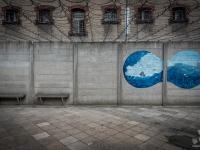 więzienie-prison-polska-poland-opuszczone-abandoned-urbex-20