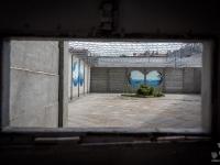 więzienie-prison-polska-poland-opuszczone-abandoned-urbex-21