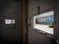 więzienie-prison-polska-poland-opuszczone-abandoned-urbex-22