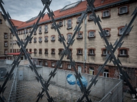 więzienie-prison-polska-poland-opuszczone-abandoned-urbex-23