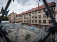 więzienie-prison-polska-poland-opuszczone-abandoned-urbex-24