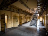 więzienie-prison-polska-poland-opuszczone-abandoned-urbex-3