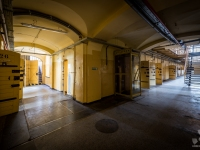 więzienie-prison-polska-poland-opuszczone-abandoned-urbex-4