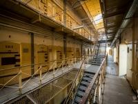 więzienie-prison-polska-poland-opuszczone-abandoned-urbex-6