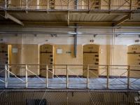 więzienie-prison-polska-poland-opuszczone-abandoned-urbex-7