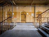 więzienie-prison-polska-poland-opuszczone-abandoned-urbex-8