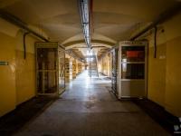 więzienie-prison-polska-poland-opuszczone-abandoned-urbex