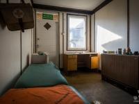 holiday-inn-polska-poland-holiday-camp-ośrodek-wypoczynkowy-abandoned-opuszczone-4