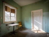holiday-inn-polska-poland-holiday-camp-ośrodek-wypoczynkowy-abandoned-opuszczone-6