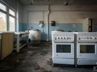 holiday-inn-polska-poland-holiday-camp-ośrodek-wypoczynkowy-abandoned-opuszczone