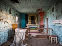 polska-poland-kosciol-church-urbex-abandoned-opuszczone-3
