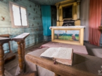polska-poland-kosciol-church-urbex-abandoned-opuszczone-5