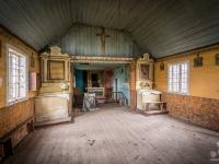 polska-poland-kosciol-church-urbex-abandoned-opuszczone