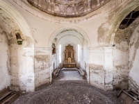romania-church-abandoned-urbex-rumunia-2