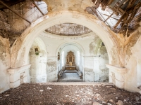 romania-church-abandoned-urbex-rumunia-3