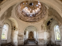 romania-church-abandoned-urbex-rumunia-5