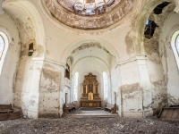romania-church-abandoned-urbex-rumunia-6