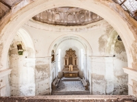 romania-church-abandoned-urbex-rumunia-8