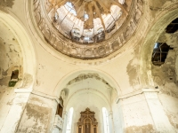 romania-church-abandoned-urbex-rumunia