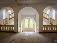 baza-wojskowa-military-base-Hungary-Wegry-elhagyott-helyek-urbex-urban-exploration-abandoned-miejsca-opuszczone-urbex.net_.pl-2
