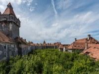 baza-wojskowa-military-base-Hungary-Wegry-elhagyott-helyek-urbex-urban-exploration-abandoned-miejsca-opuszczone-urbex.net_.pl-3