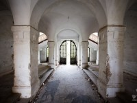 baza-wojskowa-military-base-Hungary-Wegry-elhagyott-helyek-urbex-urban-exploration-abandoned-miejsca-opuszczone-urbex.net_.pl-8