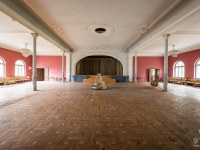 dom-kultury-culture-house-Germany-Niemcy-verlassene-Orte-urbex-urban-exploration-abandoned-miejsca-opuszczone-urbex.net_.pl-2
