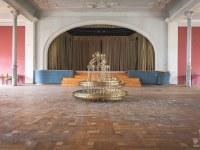 dom-kultury-culture-house-Germany-Niemcy-verlassene-Orte-urbex-urban-exploration-abandoned-miejsca-opuszczone-urbex.net_.pl-3