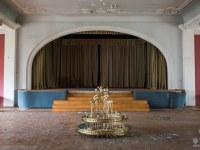 dom-kultury-culture-house-Germany-Niemcy-verlassene-Orte-urbex-urban-exploration-abandoned-miejsca-opuszczone-urbex.net_.pl_
