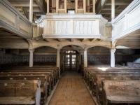 1_kosciol-ewangelicki-evangelical-church.-lewin-brzeski-poland-polska-2