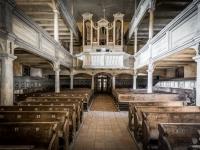 kosciol-ewangelicki-evangelical-church.-lewin-brzeski-poland-polska-3