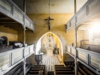 kosciol-ewangelicki-evangelical-church.-lewin-brzeski-poland-polska