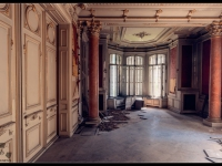 urbex-urban-exploration-opuszczone-abandoned-urbex-net_-pl-chateau-lumiere-france-6