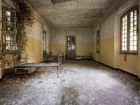 Manicomio-V-szpital-hospital-Italy-Wlochy-luoghi-abbandonati-urbex-urban-exploration-abandoned-miejsca-opuszczone-urbex.net_.pl-10