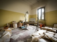 Manicomio-V-szpital-hospital-Italy-Wlochy-luoghi-abbandonati-urbex-urban-exploration-abandoned-miejsca-opuszczone-urbex.net_.pl-12