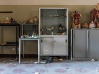 Manicomio-V-szpital-hospital-Italy-Wlochy-luoghi-abbandonati-urbex-urban-exploration-abandoned-miejsca-opuszczone-urbex.net_.pl-3