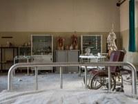 Manicomio-V-szpital-hospital-Italy-Wlochy-luoghi-abbandonati-urbex-urban-exploration-abandoned-miejsca-opuszczone-urbex.net_.pl-4