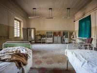 Manicomio-V-szpital-hospital-Italy-Wlochy-luoghi-abbandonati-urbex-urban-exploration-abandoned-miejsca-opuszczone-urbex.net_.pl-5