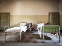 Manicomio-V-szpital-hospital-Italy-Wlochy-luoghi-abbandonati-urbex-urban-exploration-abandoned-miejsca-opuszczone-urbex.net_.pl-6