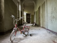 Manicomio-V-szpital-hospital-Italy-Wlochy-luoghi-abbandonati-urbex-urban-exploration-abandoned-miejsca-opuszczone-urbex.net_.pl-8