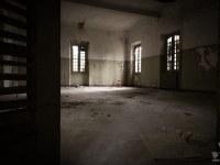 Manicomio-V-szpital-hospital-Italy-Wlochy-luoghi-abbandonati-urbex-urban-exploration-abandoned-miejsca-opuszczone-urbex.net_.pl-9
